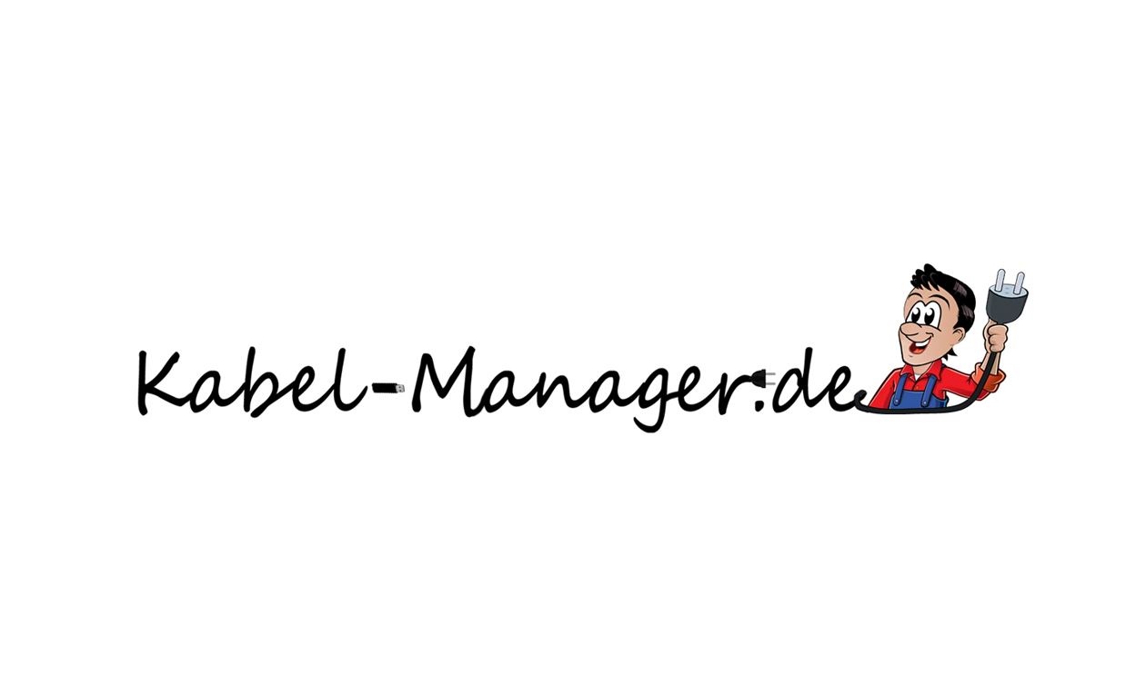 kabel-manager.de