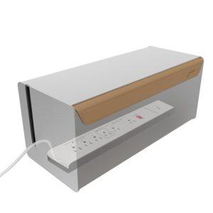 kabelbox kabel. Black Bedroom Furniture Sets. Home Design Ideas